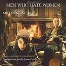 "Ścieżka Dźwiękowa - ""Men Who Hate Women. Part of The Millenium"""
