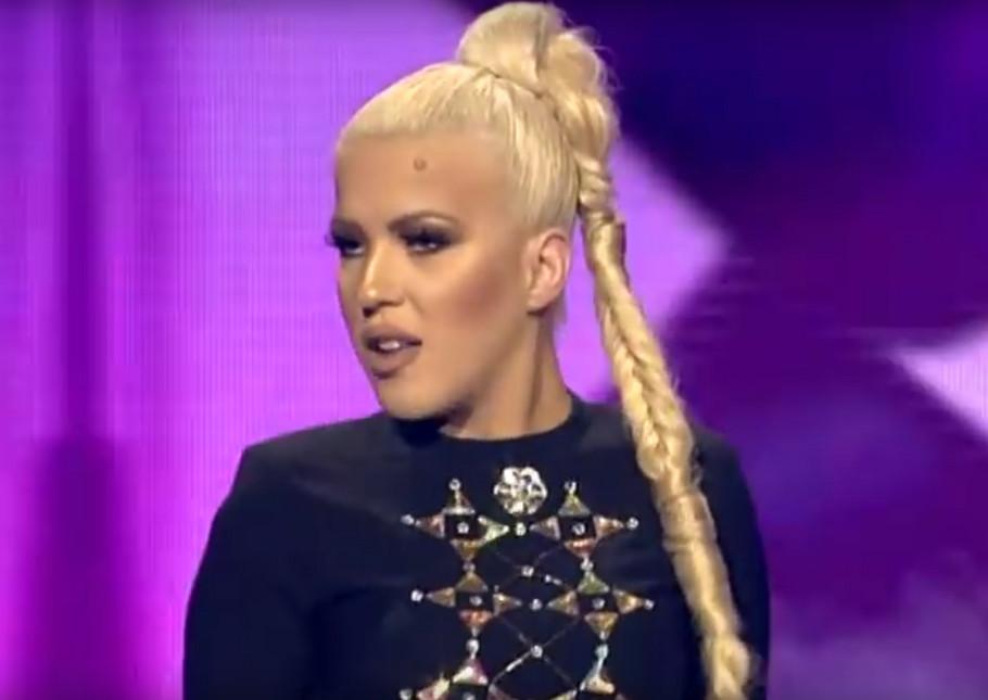 Nina Jovanović