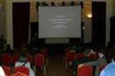 Vranje 04 Projekcije filmova Foto V P