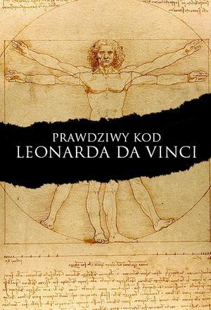 Prawdziwy kod Leonarda da Vinci cz. 1