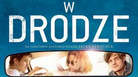 """""""W drodze"""": premiera polskiego plakatu"""