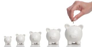 Najnowszy ranking kont oszczędnościowych. Gdzie ulokować pieniądze, aby zarobić najwięcej?