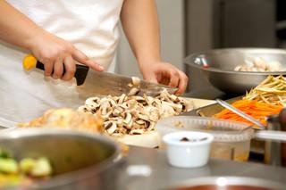Japonia pozbawiła Francję tytułu kraju najlepszych restauracji