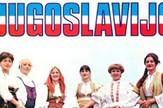 Jugoslavijo  3