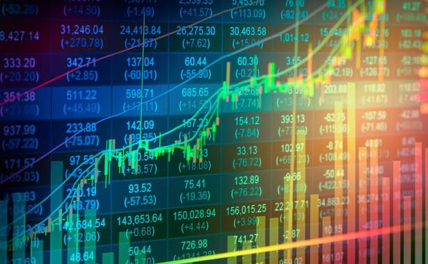 Powrót inwestorów indywidualnych na giełdę, wszystko na to wskazuje, był bezprecedensowo duży – mówi Masłowski