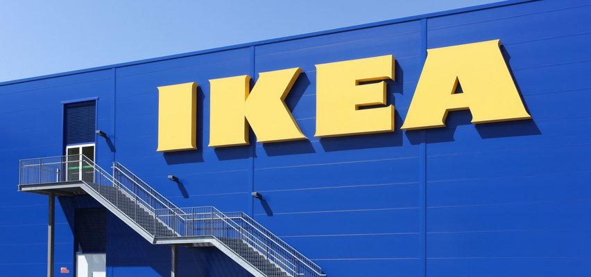 Ikea musi zapłacić 4,5 mln zł kary. Za szpiegowanie pracowników i klientów!