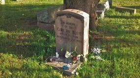 """W wigilię 1933 roku zabił ją pociąg. Przez 60 lat sprawdzano kim była """"dziewczyna w niebieskim"""""""