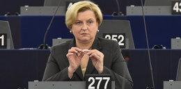 Niewiarygodne! Oto majątki polskich europosłów!