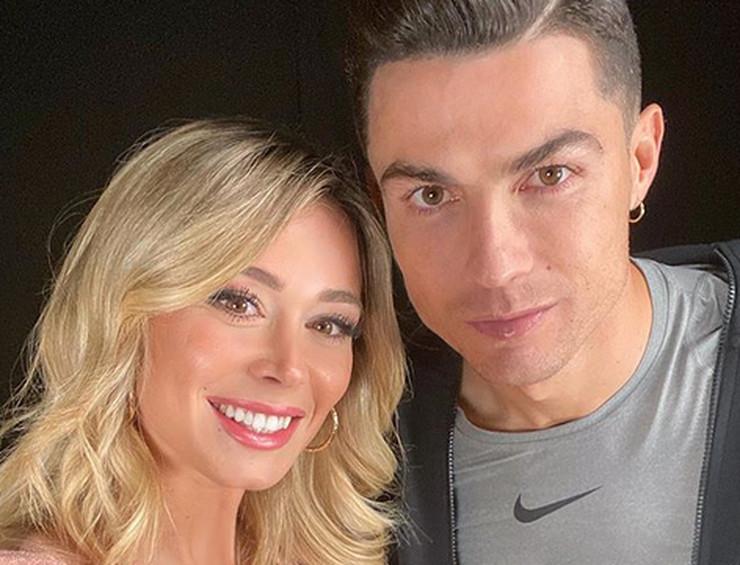 Ronaldo i Dileta