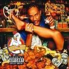 "Ludacris - ""Chicken And Beer"""