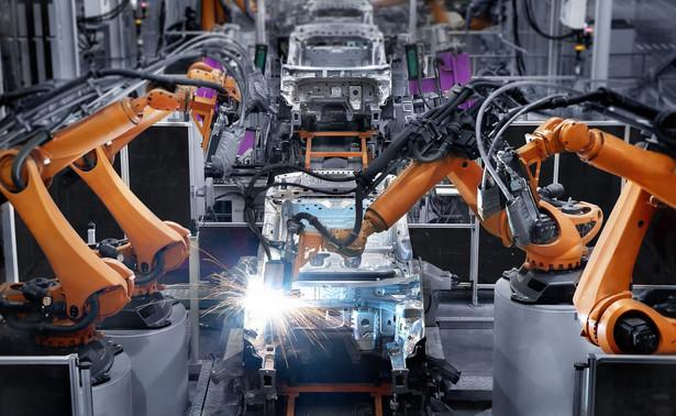 Sprzedaż aut w Chinach w I połowie lutego spadła o 92 proc.