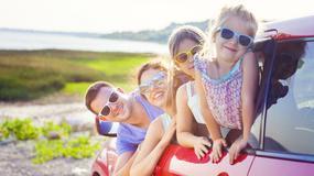 Wakacje z dziećmi? 7 miejsc, które koniecznie trzeba odwiedzić