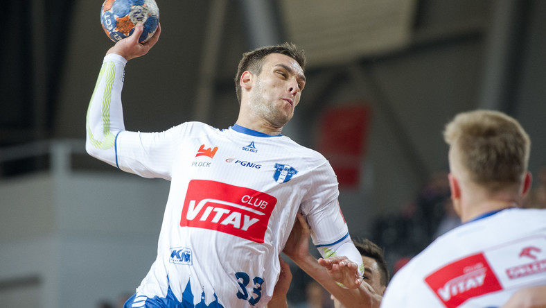 PGNiG Superliga:  wyniki