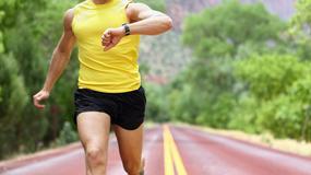 Co daje trening cardio?