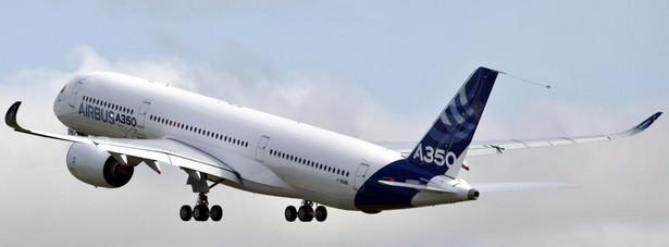 Rosja wskazuje podejrzanych o zamach na A321