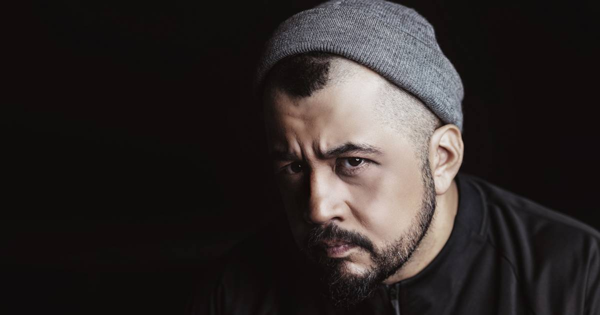 """""""Susamam"""" und """"Olay"""": Rapper entfachen Debatte über soziale Missstände in der Türkei"""