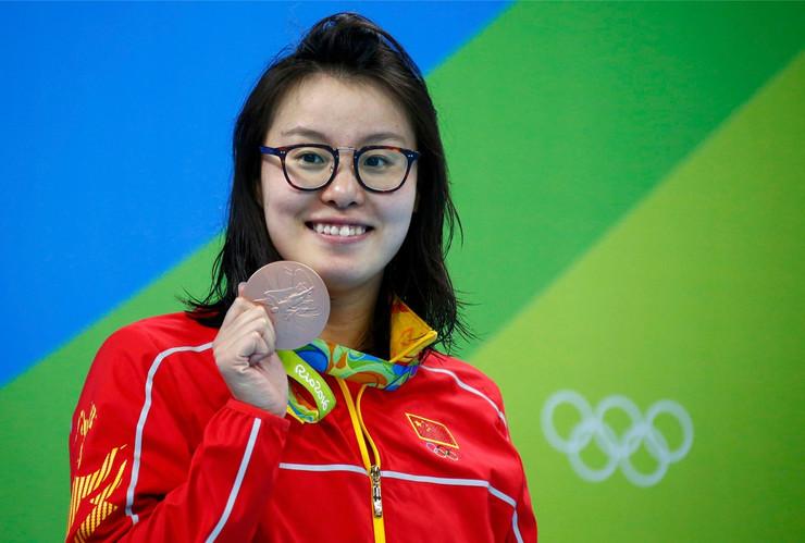 Fu Juanhui