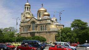Bułgaria - opłaty za autostrady