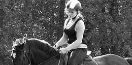 Tragedia w ośrodku jeździeckim. Nie żyje młoda kobieta
