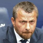 JOKANOVIĆEV FULAM U PROBLEMU Mitrovićeva asistencija nedovoljna da se izbegne poraz od Kardifa