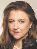 Katarzyna Kollar-Ryszard radca prawny, doradca podatkowy, Taxenbach spółka doradztwa podatkowego