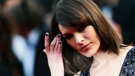 Milla Jovovich w nowej adaptacji Szekspira