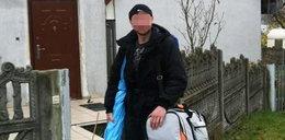 Zaprosił znajomych na Facebooku, zdemolowali mu dom