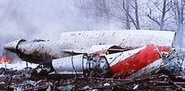 150 osób winnych smoleńskiej katastrofy