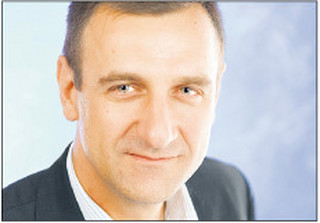 Talaga: Nadciąga widmo Europy federalnej