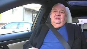 """Stanisław Soyka w """"Onet Rano."""" o nowej płycie"""