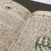 DEŠIFROVAN MISTERIOZAN KOD! Napokon razotkriveno šta piše u rukopisu starom 600 godina