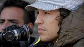 """""""Jane Eyre"""" traci Ellen Page, ale zyskuje nowego reżysera"""
