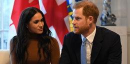 Książę Harry przerywa milczenie! Opowiedział o terapii