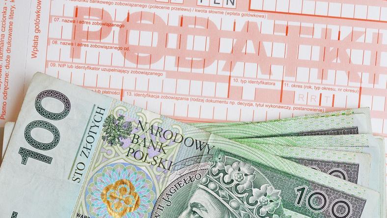 Znalezione obrazy dla zapytania podatki zdjecia