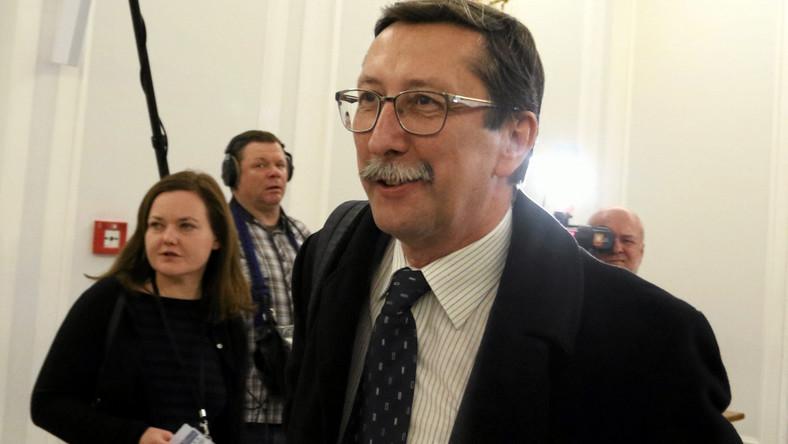 Jan Żaryn