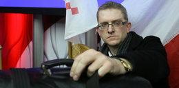 Czarny scenariusz Grzegorza Brauna dla Polski. Sprawdzi się?