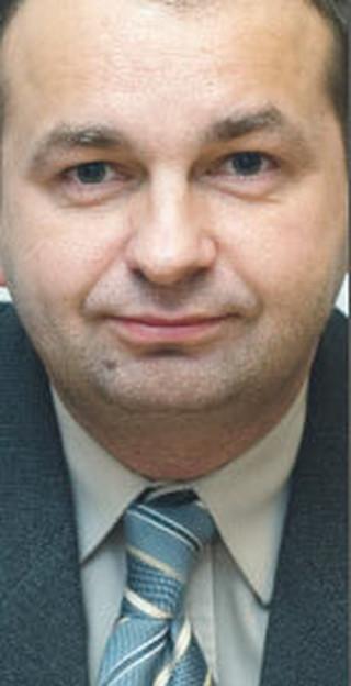 Komentarz GP: Ministerstwo zrobi biznes
