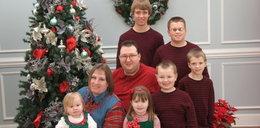 Ich tata zmarł dobę po mamie