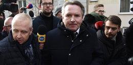 Prokuratura wymieniła tłumaczkę w sprawie Birgfellnera