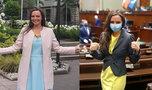 Jachira przez pandemię musiała korzystać z pomocy specjalisty. Co się stało?