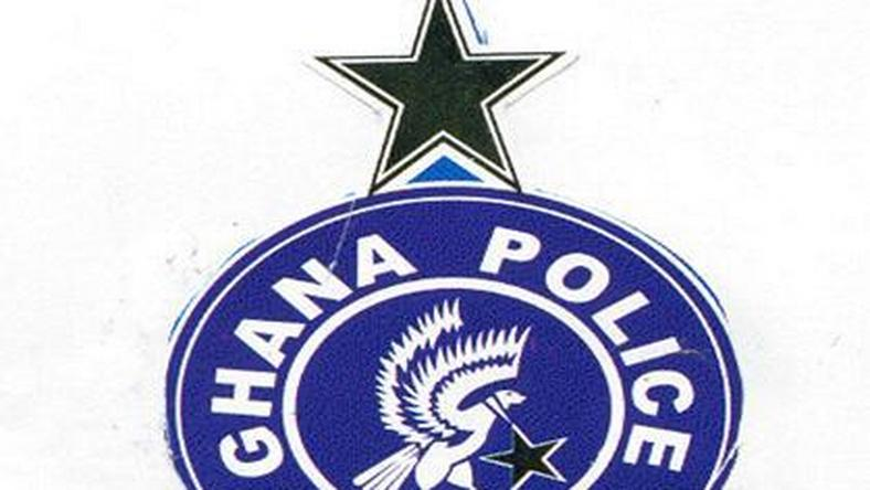 ___3621429___https:______static.pulse.com.gh___webservice___escenic___binary___3621429___2015___4___1___16___ghana-police