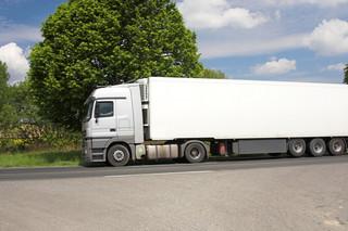 Konflikt towarowy: Wznowienie polsko-rosyjskich rozmów o przewozach drogowych