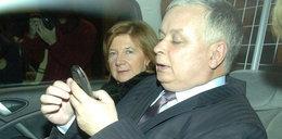 Lech Kaczyński żył, gdy podano informację o katastrofie w Smoleńsku?