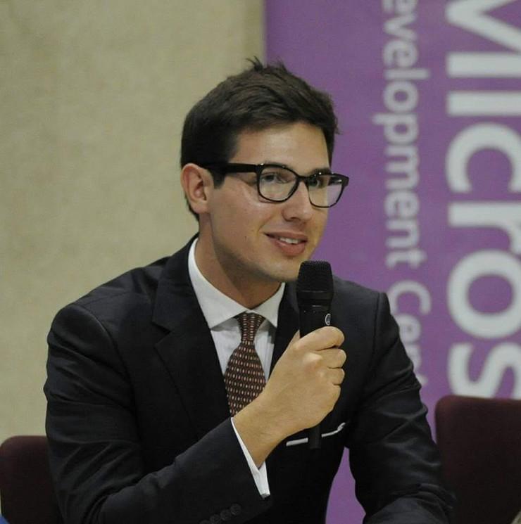 Kosta Zivanovic