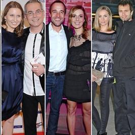 Najgłośniejsze rozwody w polskim show-biznesie. Te związki nie przetrwały próby czasu