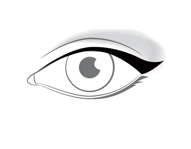 Malo oko