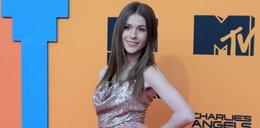 Gala MTV EMA. Kolejna nagroda dla Roksany Węgiel