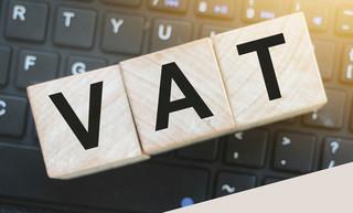 Projekt rozporządzenia mający ograniczyć oszustwa podatkowe