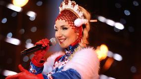 Cleo wyrusza na podbój świata. Zagra koncerty w siedmiu krajach!