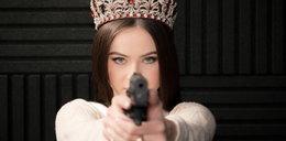 Oto Anna Jaromin. Tajna broń policji